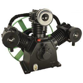 Sprężarka powietrza FAB-150