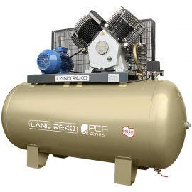 Kompresor tłokowy PCA 900-1720 400V