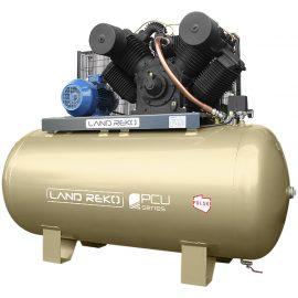 Kompresor tłokowy PCU 900-2680 400V
